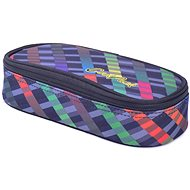 CoolPack Rainbow Stripes - Pencil Case