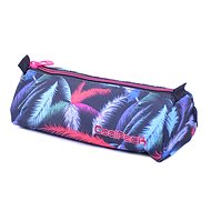 CoolPack Plumes - Pencil Case