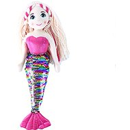 Rappa Mermaid - Doll