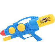 Large Water Gun - Toy Gun