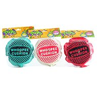 Whoopee Cushion, 3 Colours - Game Set