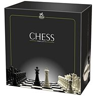 Chess - Board Game