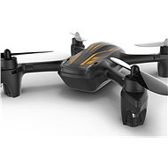Hubsan H107P X4 Plus - Smart Drone