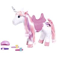 BABY born Unicorn - Interactive Toy