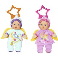 BABY born Angel for Babies - Doll Accessory