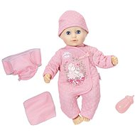 Baby Annabell Little Baby Fun - Doll