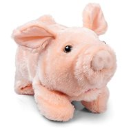 Walking Piggy - Interactive Toy