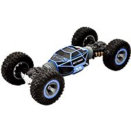 Overturning Car - RC Remote Control Car