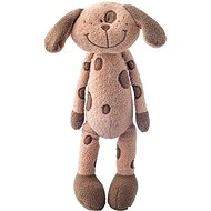 Lumpin Dog Benny - Plush Toy