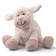 Lumpin Sheep Olivia (Mini) - Plush Toy