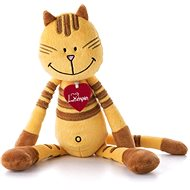 Lumpin Cat Pipa Lipa - Plush Toy