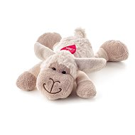 Lumpin Sheep Olivia - Plush Toy