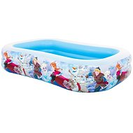 Inflatable pool Frozen - Inflatable Pool