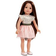 Addo Doll Megan - Doll Accessory