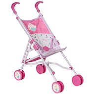 BABY Born Golf Trolley - Doll Stroller