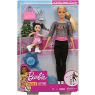Barbie Sports Set Dark clothes