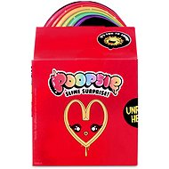 Poopsie Surprise Slime Packet Happy meal, PDQ - Creative Toy