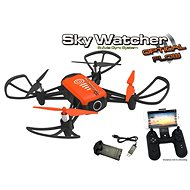 dfmodels Optical Flow SkyWatcher FPV RTF - Drone
