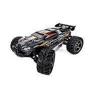 Victorious Wild Racing Truggy - RC Remote Control Car