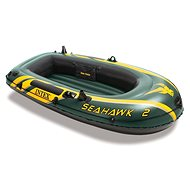 Boat Seahawk 2 - Inflatable Boat
