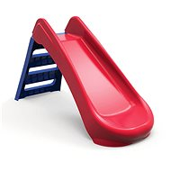 Marian-Plast PalPlay Junior Slide - Foldable - Slide