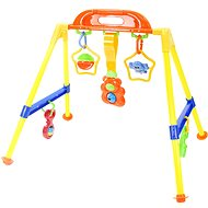 Rappa Baby Baby Gym - Baby Play Gym