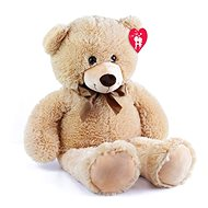 Rappa Bear, 80cm, Bright - Plush Toy