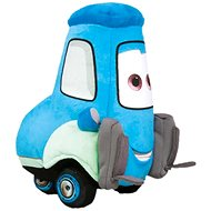 Dino Cars 3 Guido - Plush Toy