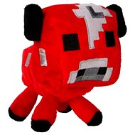 Minecraft Mooshroom - Plushy Toy