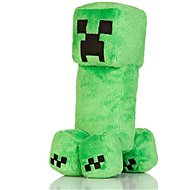 Minecraft Creeper - Plushy Toy