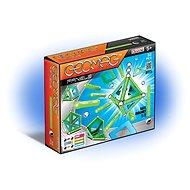 Geomag - Panels 32 - Building Kit