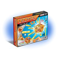 Geomag - Panels 50 - Building Kit
