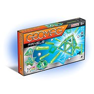 Geomag - Panels 83 - Building Kit