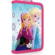 Karton P + P Frozen III. - Pencil Case
