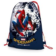 Karton P+P Spiderman Drawstring Bag - bag
