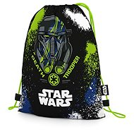Karton P+P Star Wars Rogue One gym bag - bag