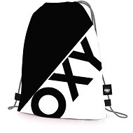 Carton P+P Oxy Black & White for PE - bag