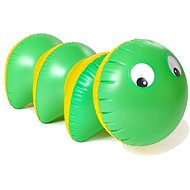 Fatra Inflatable Caterpillar - Inflatable Toy
