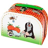 Kazeto Lunch Box - Small Carrying Case