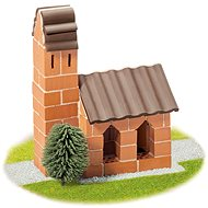 Teifoc - Church - Creative Toy