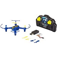 Revell RC Quadrocopter EASY - RC Model