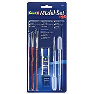 Revell Painting Set 29620 - Set