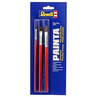 Revell Brush Set 29610 - Set