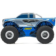 Scalextric Team Monster Truck Predator - Toy car