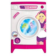 DOLU Baby washing machine plastic - Plastic Model