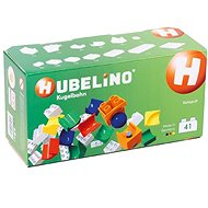 HUBELINO Ball point extension 41 with catapult - Building Kit
