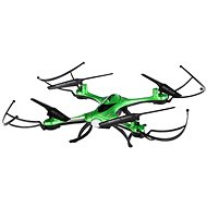 JJR / C H31 green - Drone