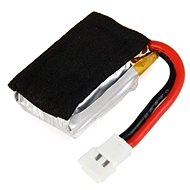 JJR/C H22-006 Replacement Battery for the H22 Drone - Accessories