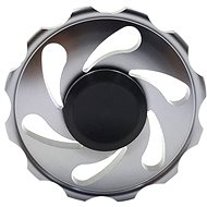 Spinner Dix FS 1030 grey - Brain Teaser