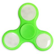 Spinner Dix FS 1050 Green - Brain Teaser